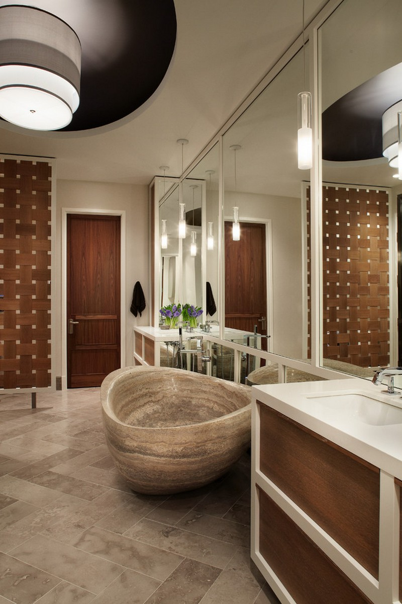Charismatic in Chicago: Amazing apartment in Chicago, is the ...