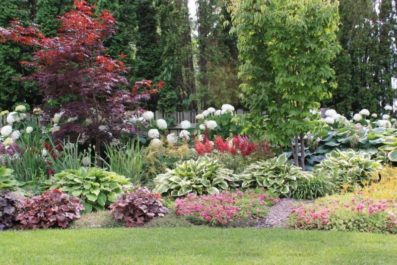 Arcadia Gardens, LLC