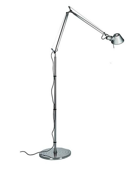 classic floor lamp tolomeo