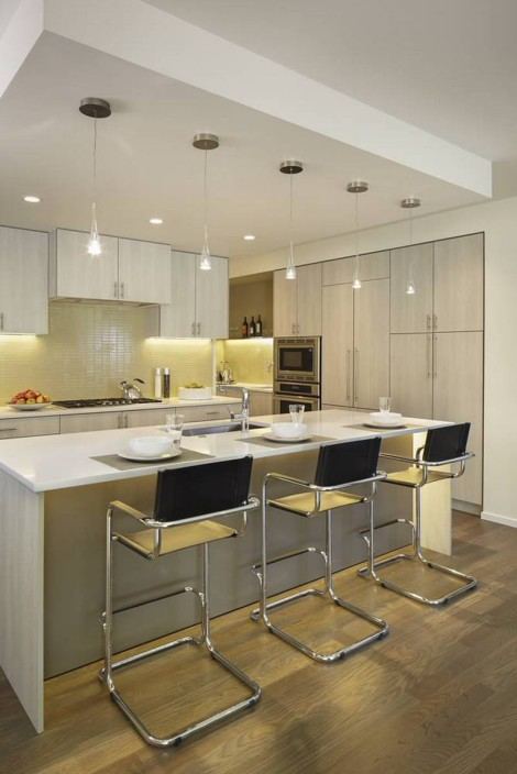 cool kitchen island chairs