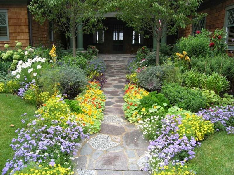 Heidi's Lifestyle Gardens