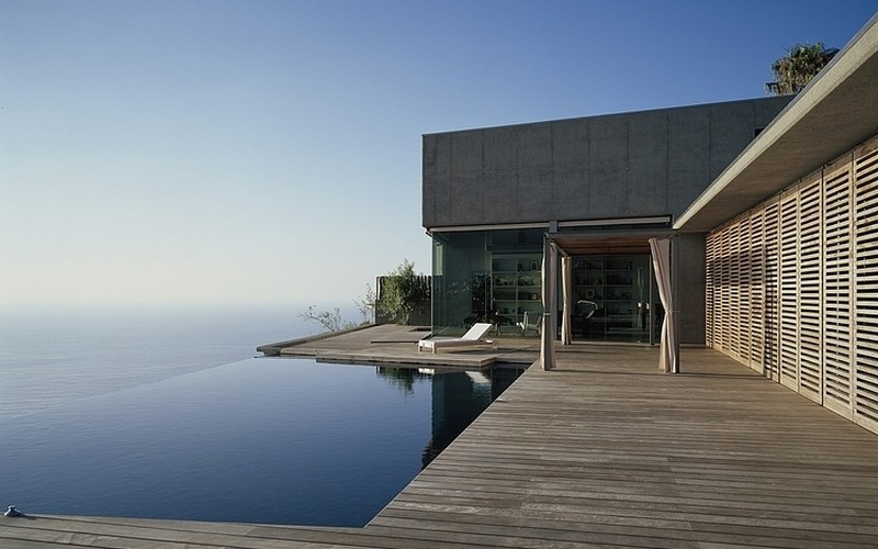 Epitome of Tranquility: Gorgeous house breath taking views of the sea and the Northern Coast of Tenerife
