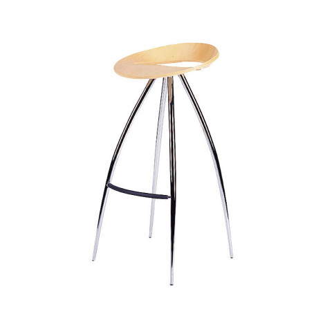 lyra stool set of 4