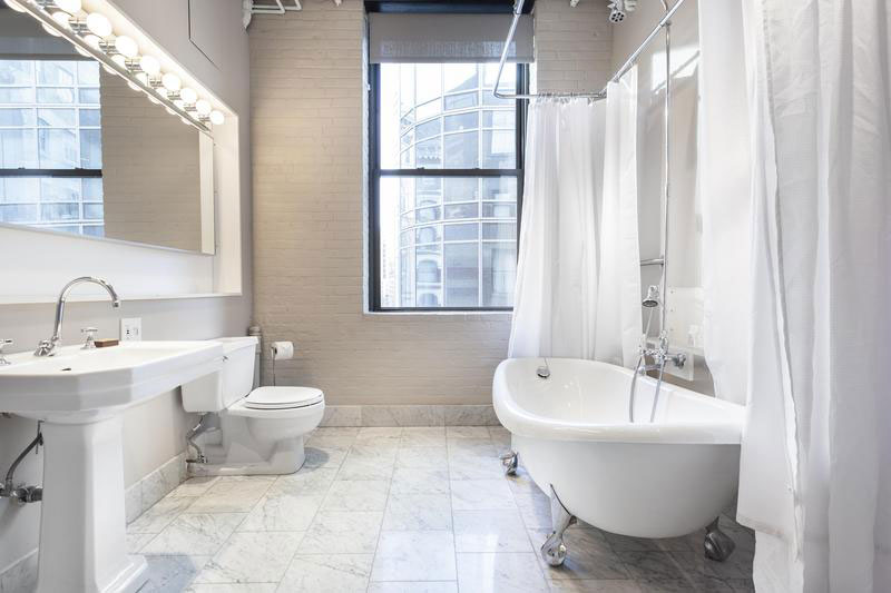 Simple Bathroom Tumblr. Simple Bathroom Tumblr U - Deltasport.co